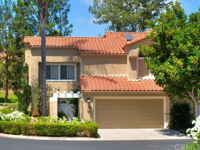1 Los Gatos #7, Irvine, CA 92612