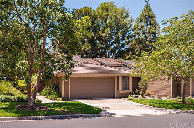 Loans near  Morning Vw, Irvine CA