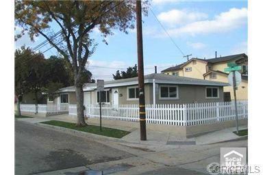 2148 Kilson Drive, Santa Ana, CA 92707