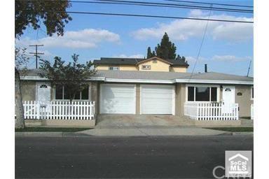 2148 Kilson Dr, Santa Ana, CA 92707