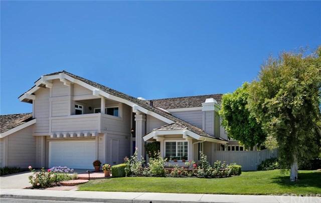 10 Candlebush, Irvine, CA 92603