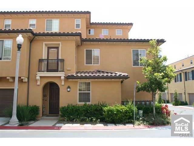 Loans near  Long Mdw, Irvine CA