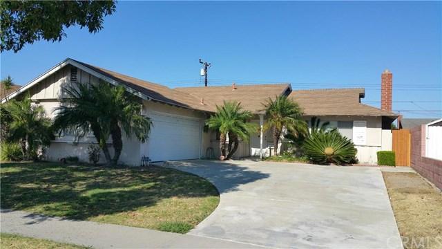 Loans near  Plymouth Ln, Huntington Beach CA