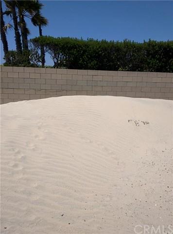 400 Ocean, Seal Beach, CA 90740