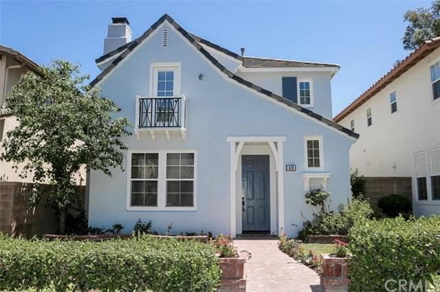 Loans near  Avalon , Irvine CA