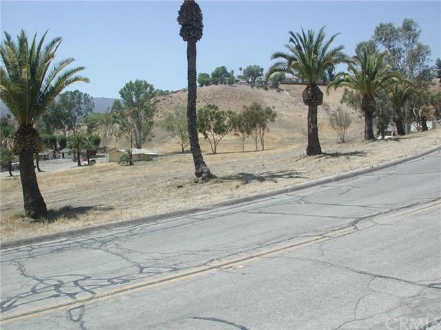 0 Turnbull Ave, Lake Elsinore, CA