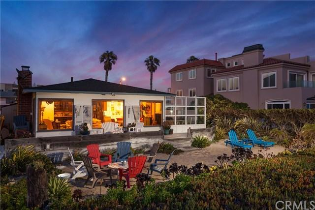 16351 S Pacific Ave, Sunset Beach, CA 90742