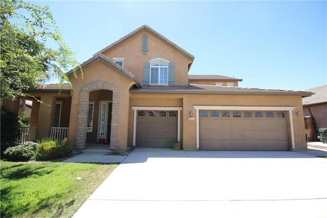 Loans near  Henares St, Bakersfield CA