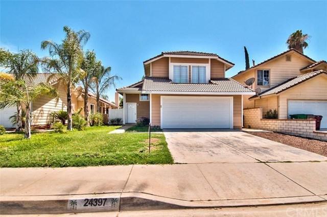 Loans near  Katrina Ave, Moreno Valley CA