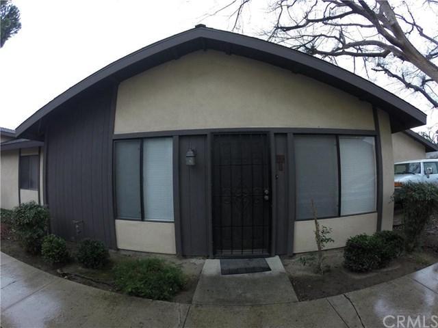 Loans near  Edmonton St B, Bakersfield CA
