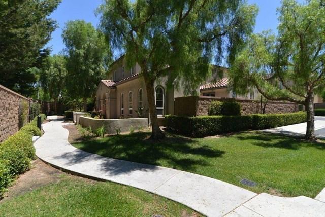 17 Hathaway, Irvine, CA 92620