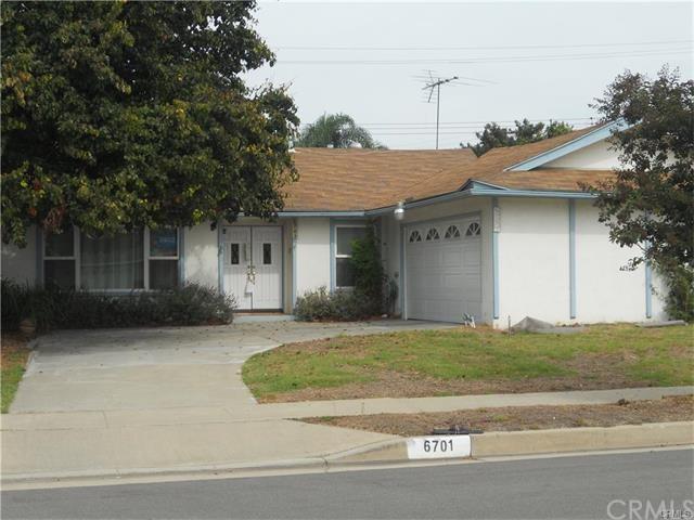 Loans near  Melbourne Dr, Huntington Beach CA