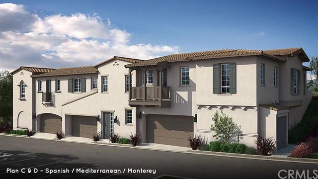 1003 Estrella Ct, Rancho Palos Verdes, CA 90275