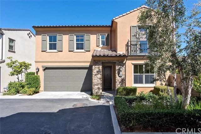 Loans near  Land Grant, Irvine CA