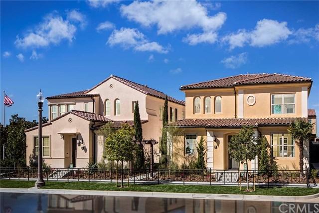 133 Excursion, Irvine, CA 92618