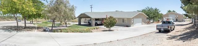 9865 Valle Vista Road, Phelan, CA 92371