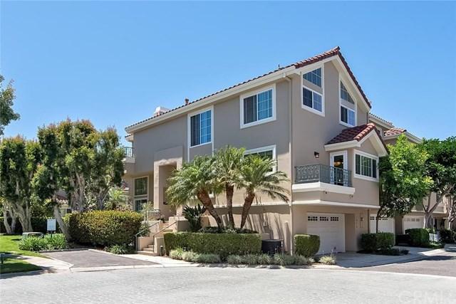 19301 Wingedfoot Cir, Huntington Beach, CA 92648