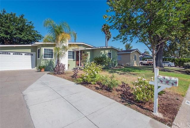 Loans near  Loraleen St, Garden Grove CA