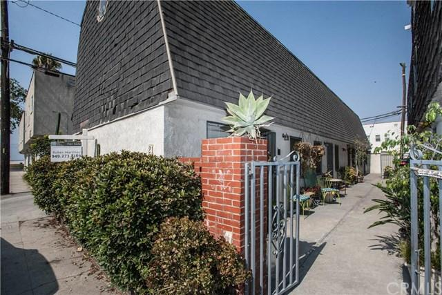 21 Nieto Ave, Long Beach, CA 90803