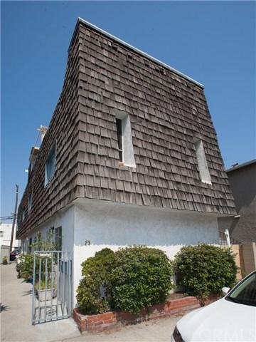 23 Nieto Avenue, Long Beach, CA 90803