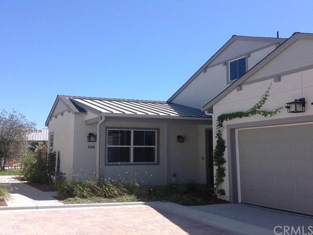 138 Listo St, Rancho Mission Viejo, CA 92694