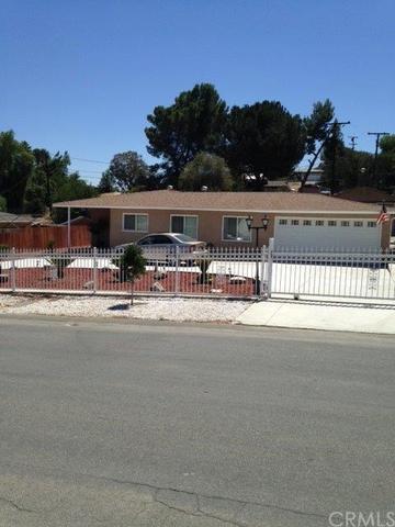 Loans near  Marilyn Dr, Corona CA