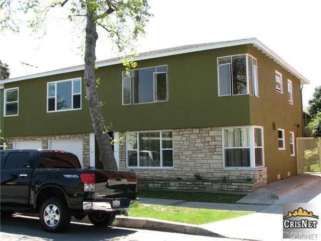 1334 E 1st St #8, Long Beach, CA 90802