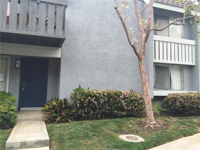 Loans near  Eagle , Irvine CA