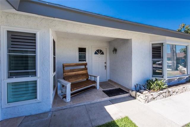 6941 Paula Circle, Huntington Beach, CA 92647