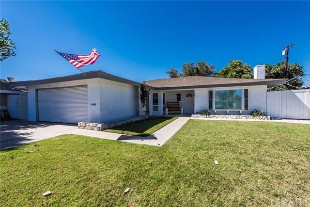 6941 Paula Cir, Huntington Beach, CA 92647