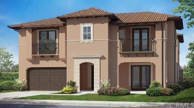 2938 Hillside Dr, West Covina, CA 91791