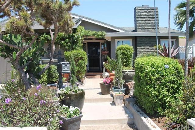 Loans near  Beachwood Ln, Huntington Beach CA