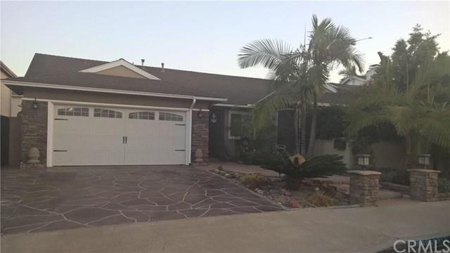 Loans near  Chevy Chase Dr, Huntington Beach CA