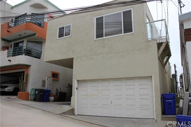 130 Seaview St, Manhattan Beach, CA 90266