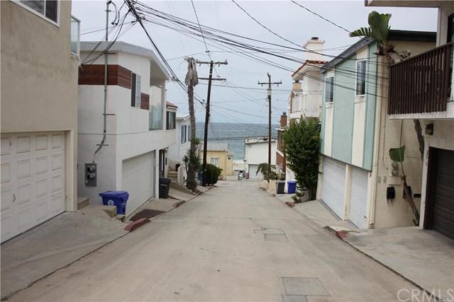 130 Seaview Street, Manhattan Beach, CA 90266