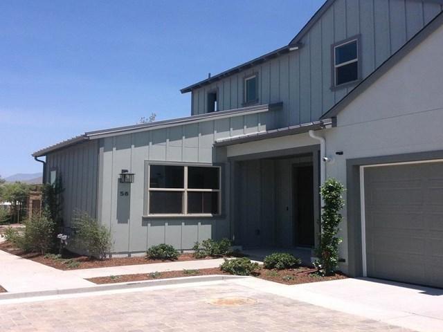 58 Listo St, Rancho Mission Viejo, CA 92694
