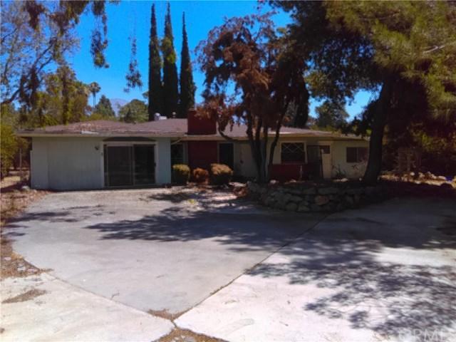 Loans near  Del Rosa Ave, San Bernardino CA