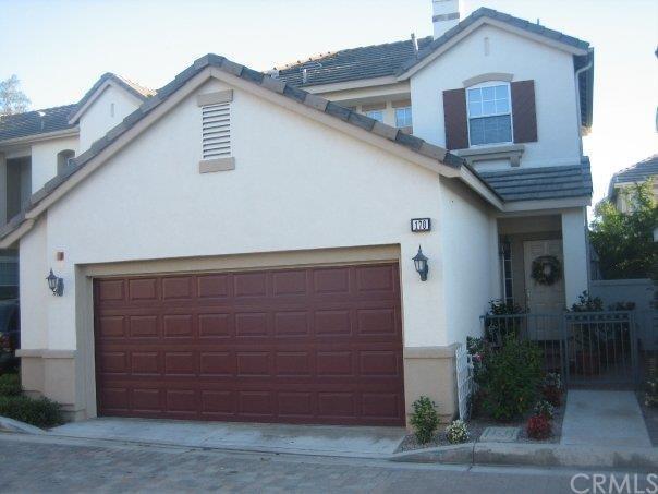 170 Seacountry Ln, Rancho Santa Margarita, CA 92688