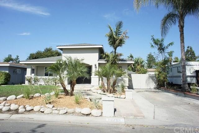 Loans near  Lemonwood Ln, Garden Grove CA