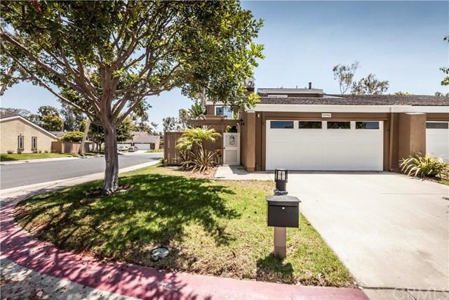 Loans near  Coastline Ln, Huntington Beach CA