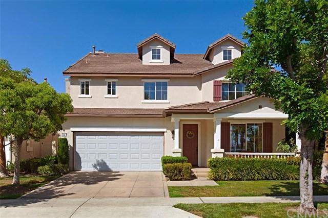 Loans near  Hillsdale, Irvine CA