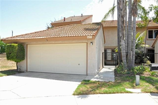 8492 Basin Cir, Huntington Beach, CA 92646