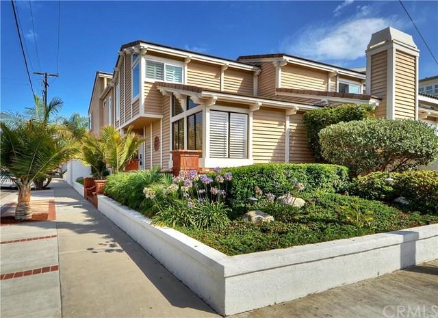 301 21st St, Huntington Beach, CA 92648