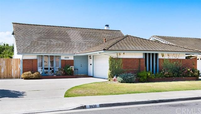 9632 Netherway Dr, Huntington Beach, CA 92646