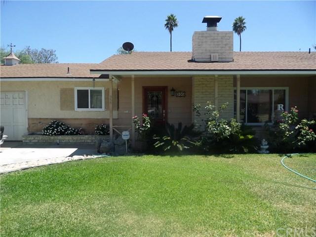 335 E Victoria Street, Rialto, CA 92376