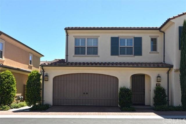 Loans near  Oasis, Irvine CA
