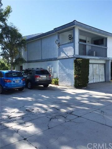8782 Hewitt Pl #6, Garden Grove, CA 92844