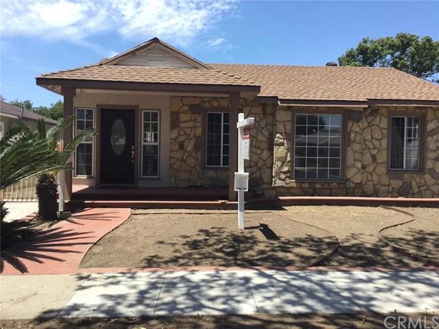 Loans near  Oregon Ave, Long Beach CA