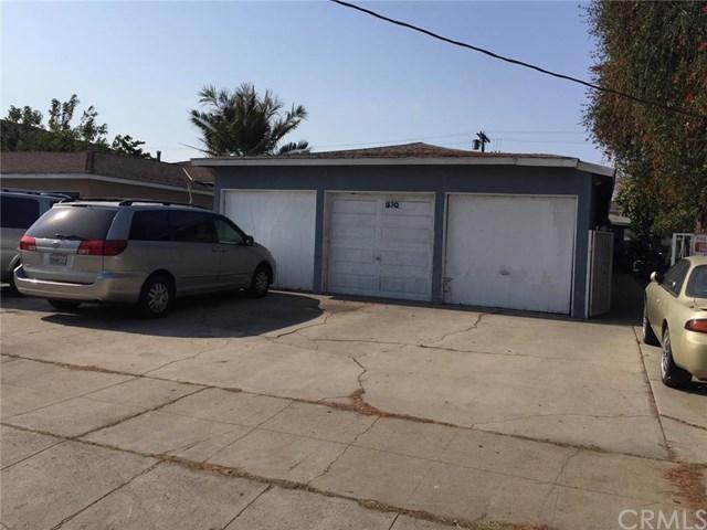 1570 W 205th St, Torrance, CA 90501