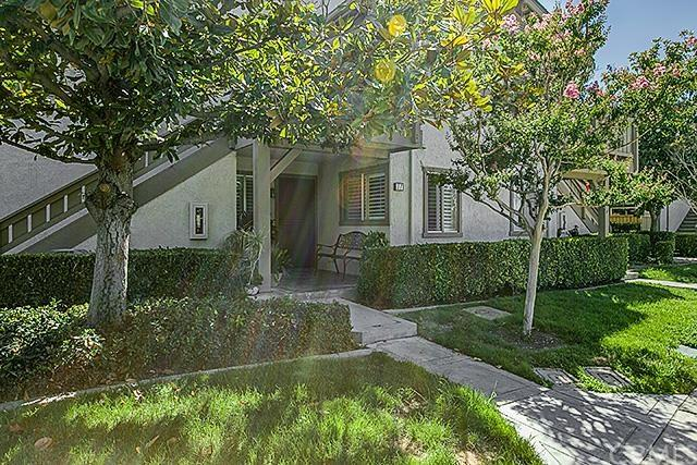 Loans near  Rockwood , Irvine CA